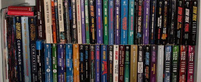 trek_books.jpg