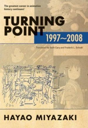 turningpoint.jpg