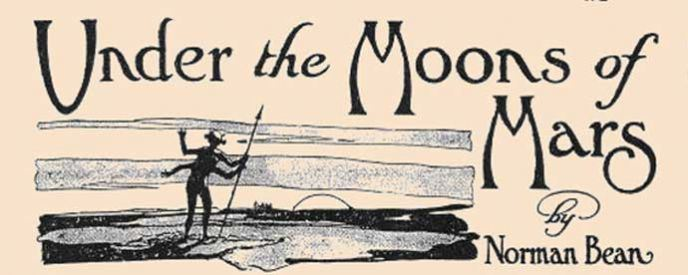 under-moons.jpg