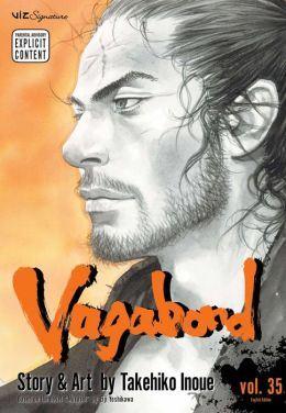 vagabond35.jpg