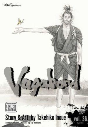 vagabond36.JPG