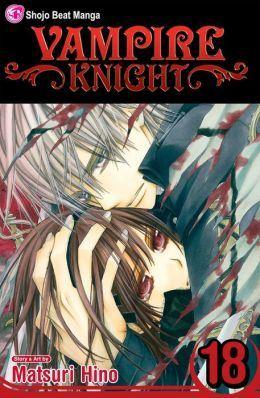 vampireknight18.jpg
