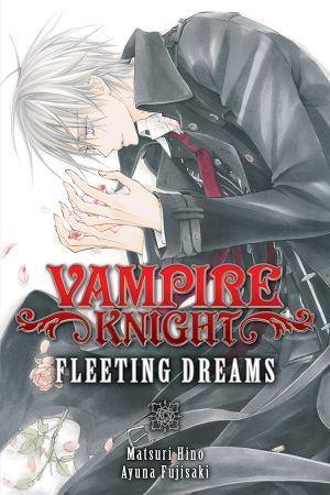 vampireknightfleeting.jpg