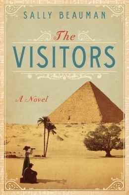 visitors_1.JPG