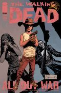 walkingdead_126_1.jpg