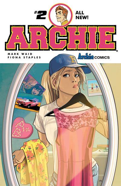 Archie002.jpg