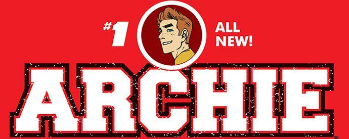 Archie2015-feature.jpg