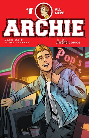 Archie2015_01-0_1.jpg