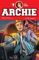 Archie2015_01-0_2.jpg