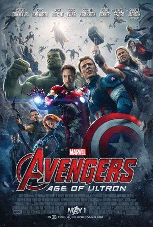 Avengers_Age_Of_Ultron001-300.jpg