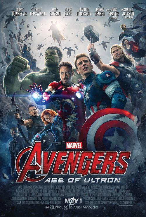 Avengers_Age_Of_Ultron001_1.jpg