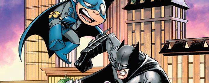 Bat-Mite-feature.jpg