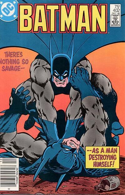 Batman_v_Batman.jpg
