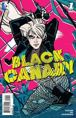 BlackCanary001.jpg