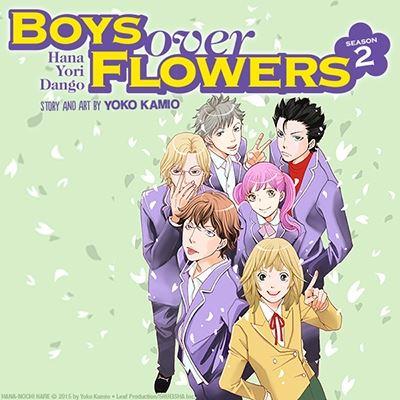 BoysOverFlowers-Season2-KeyArt.jpg