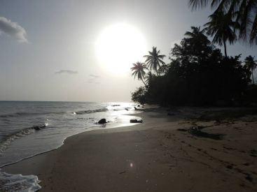 Caribbean_Sea_at_Sunset.jpg