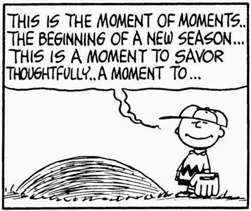 Charlie_Brown_Opening_Day.jpg