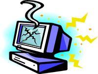 Computer_Crash.jpg