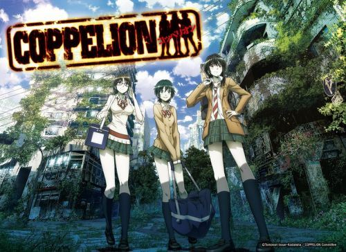 Coppelion-KeyImage-1.jpg
