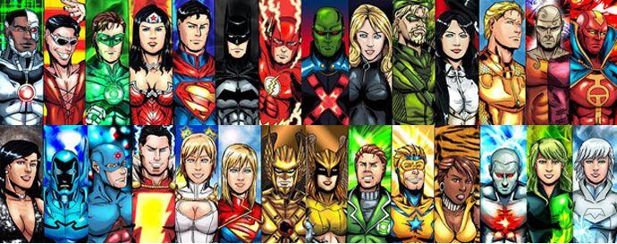 DC-Heroes.jpg