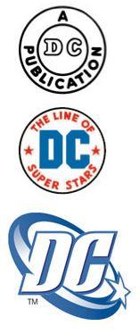 DC_Comics_Logos.jpg