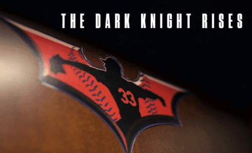 Dark_Knight_Rises_1.png