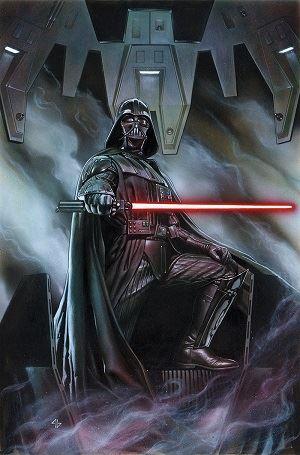 Darth_Vader_1_cover.jpg