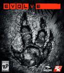 Evolve_Box_Art_1.png