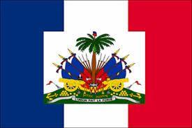 Haitian_Flag_1.jpg