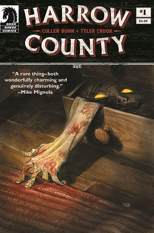 Harrow-County-1.jpg