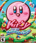 Kirby_Japan_Boxart.png
