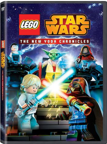 LegoStarWarsTheNewYodaChroniclesDVD_small.jpg