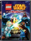 LegoStarWarsTheNewYodaChroniclesDVD_small_1.jpg