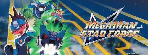 MegaManStarForceMainVisual.jpg
