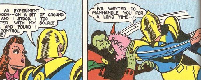 More-Fun-Comics-feature.jpg