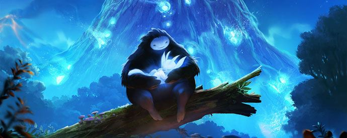 ORI-AND-THE-BLIND-FOREST-feature.jpg