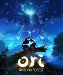 Ori_and_the_Blind_Forest_Logo.jpg