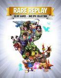 Rare_replay.jpg