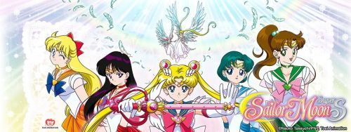 SailorMoon-Season4-SuperS-KeyArt.jpg