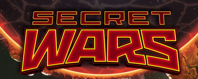 Secret_Wars_feature.jpg