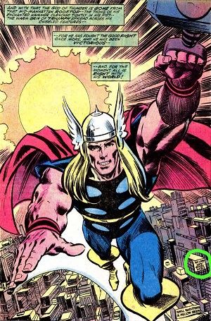 So_Long_Len_from_Thor_271_1.jpg