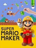Super_Mario_Maker_Artwork.jpg