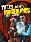 Tales-from-the-Borderlands-Cover-Art.jpg