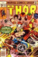 Thor_Vol_1_271_2.jpg