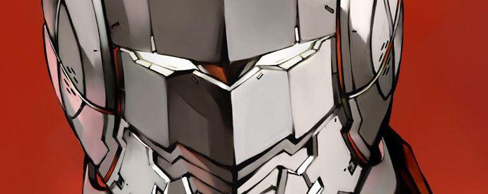 Ultraman-feature.jpg