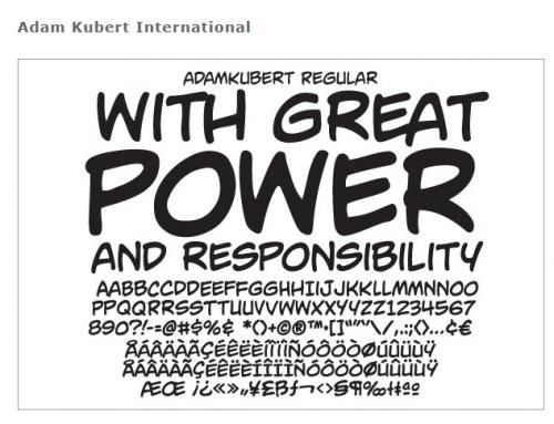 adamkubert-international-comiccraft.PNG