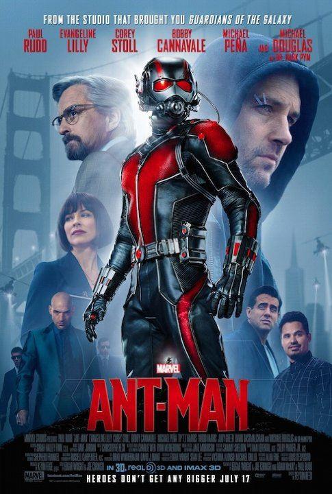 ant-man-movie.jpg