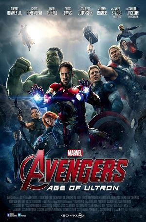 avengers_age_of__ultron_movie_poster.jpg