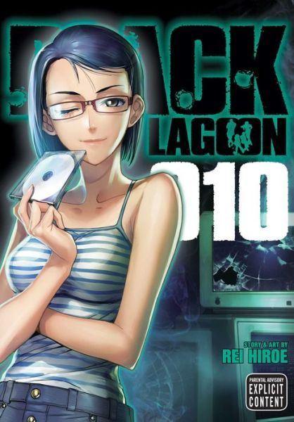 blacklagoon10.JPG