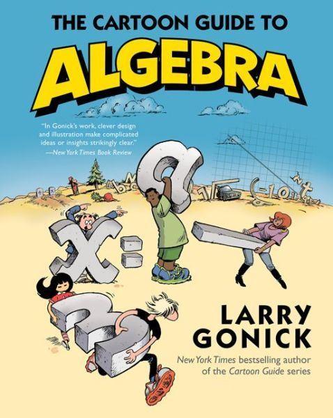 cartoonguidealgebra.JPG